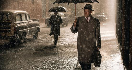 bridge-of-spies-03_0_1448547359_crop_550x292