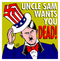 uncle_sam_wants_you_dead-320x200