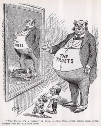 willie-and-his-papa-us-political-cartoon-1900-06-09-132-320x200