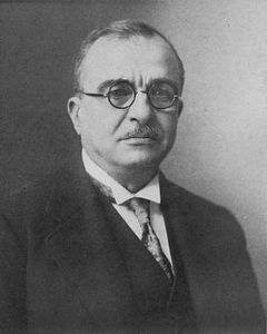 ioannis_metaxas_1937_cropped